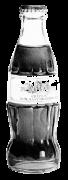 coca cola vino transparente web